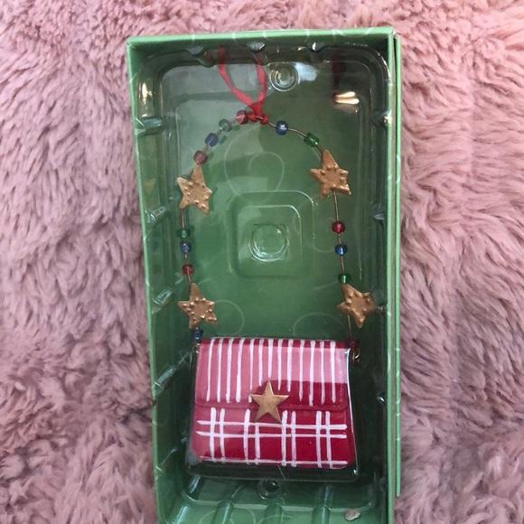 Dept 56 Lollysticks Ornaments